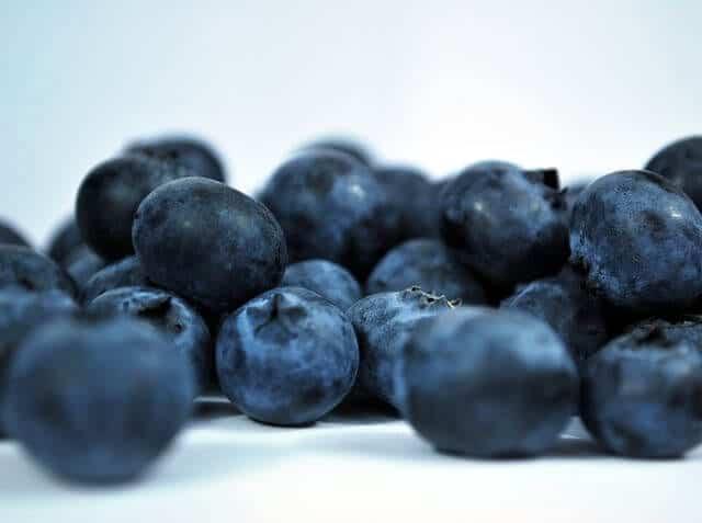 berries-184449_640