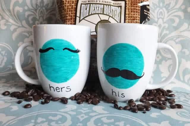 sharpie mugs 048