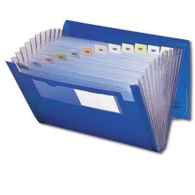 smead-expandable-files