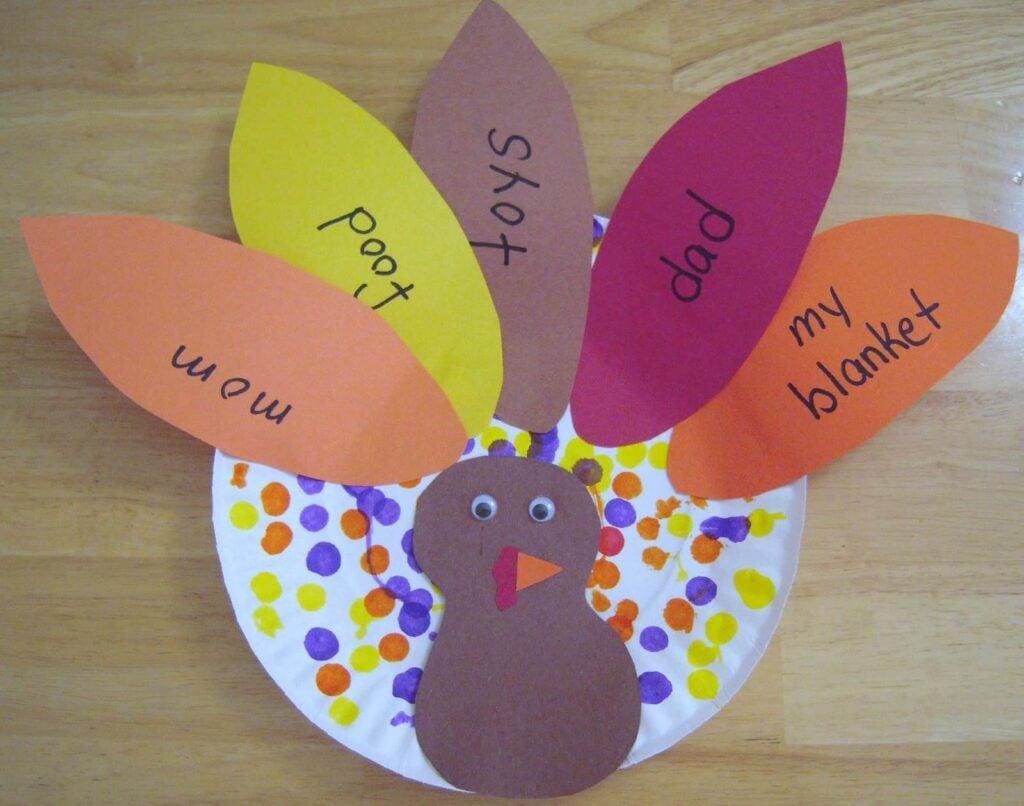 thanksgivingandDd 034