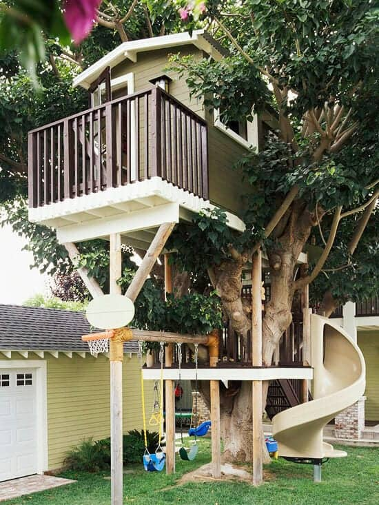 100011571jpgrenditionlargest - Kids Tree House