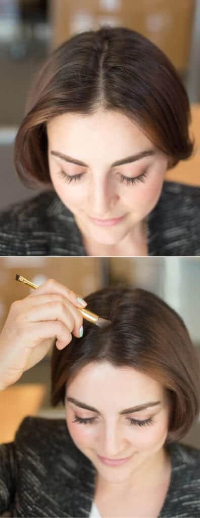 53a070eb261a0_-_cos-03-hairhacks-scalp-de