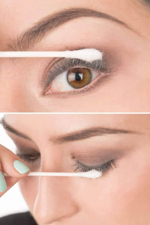 54bf45b461aa2_-_hbz-baby-powder-mascara-slide-6-lg