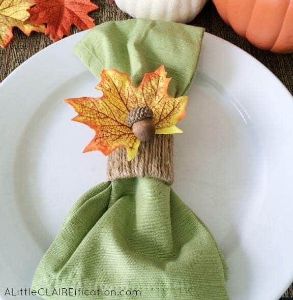 DIY-Thanksgiving-Acorn-Napkin-Rings-PM6