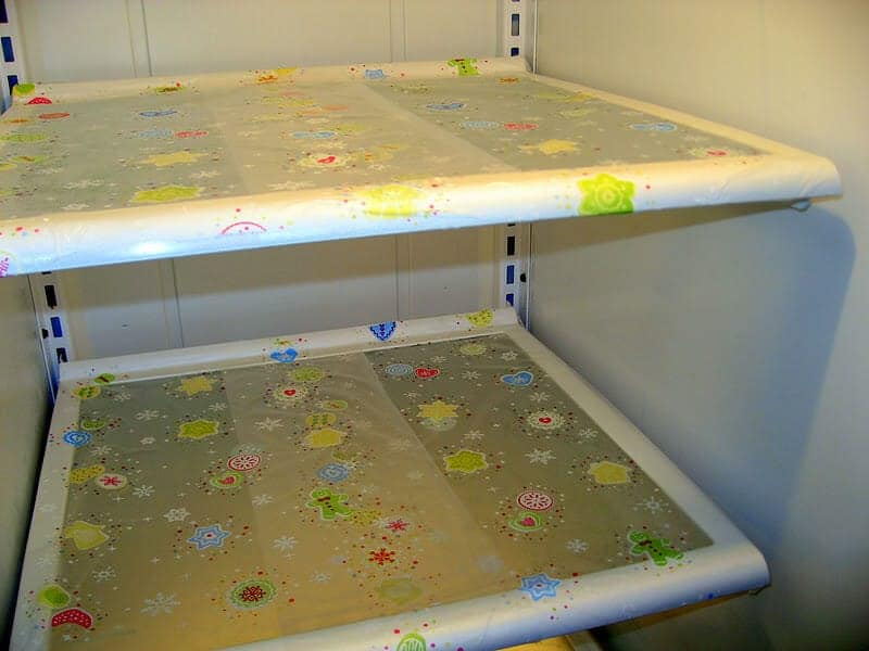 Well-known 8 Amazing Freezer And Refrigerator Hacks VJ65