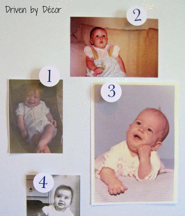 Name-that-Baby-game-so-fun-for-a-baby-shower