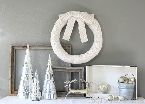 Sweather-Wreath-LAM