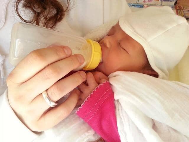 baby-105063_640-2