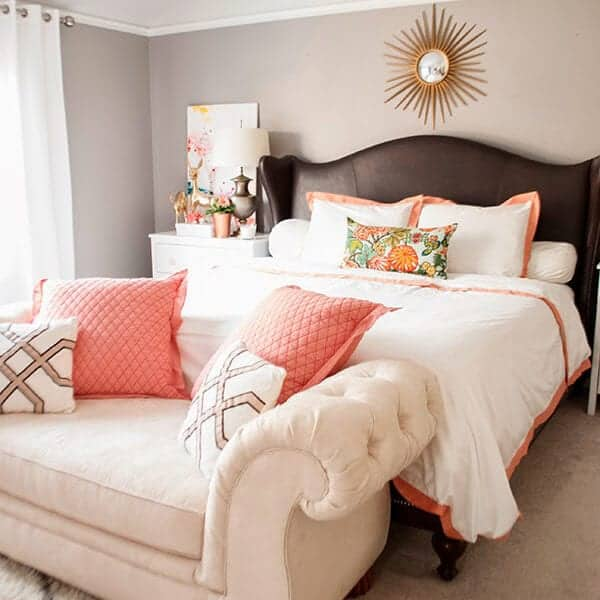 bedroom_upate_copper_coral_square