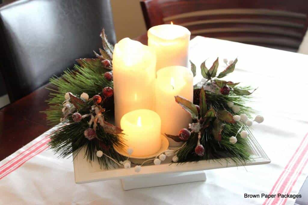 christmas-centerpiece-LAM