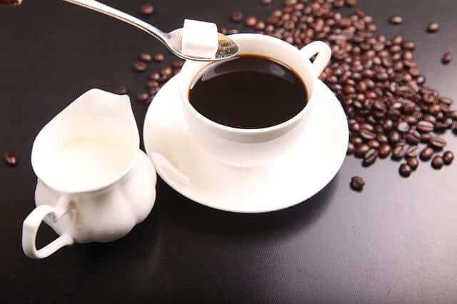 coffee-563797_640-2