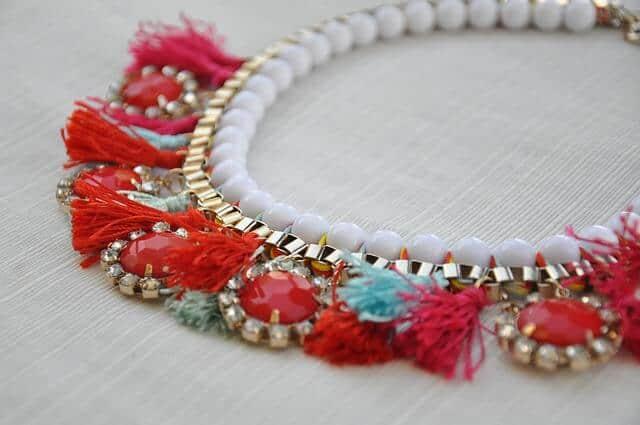 jewelry-947886_640