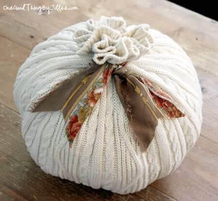 sweater-pumpkin-3