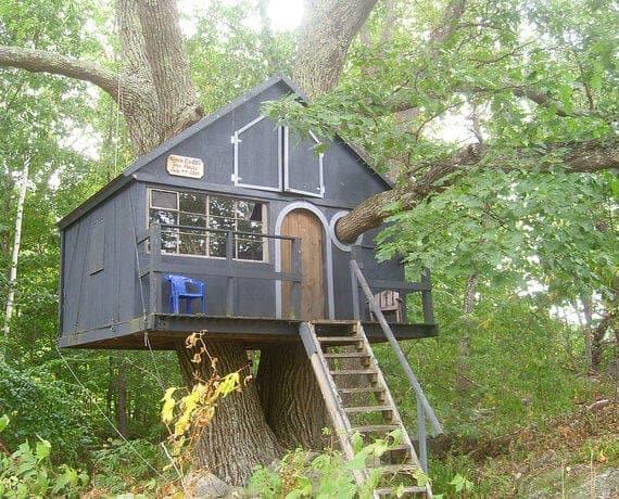 treehouses-01