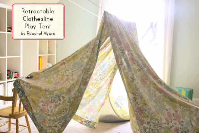 IMG_7522-1 & 8 Simple Ways To Make A Tent For Your Kids