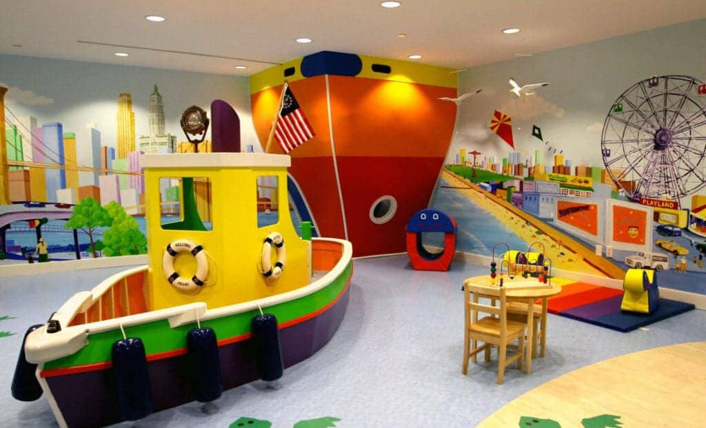 abc-playroom-ideas1