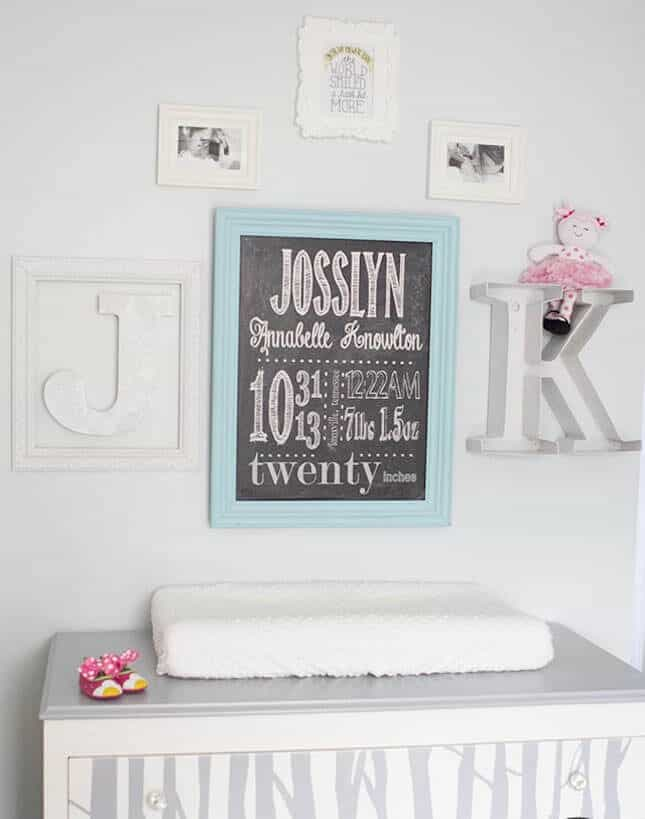 chalkboard-nursery-art