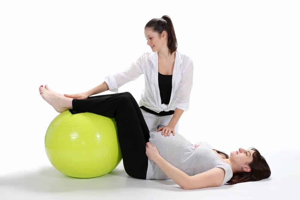 10 Helpful Reasons To Hire A Birth Doula