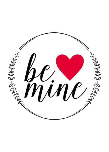 10 Free Valentines Day Printables You'll Love