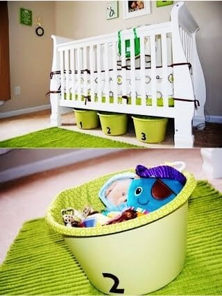 Under-Crib-Storage-Bins-Southern-Lovely