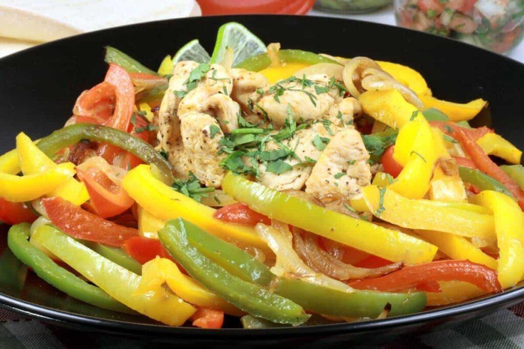 chicken-and-pepper-fajitas_6780