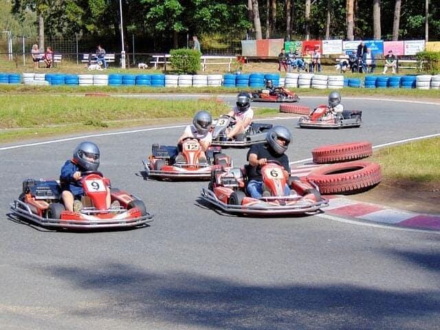 go-kart-track-501803_640