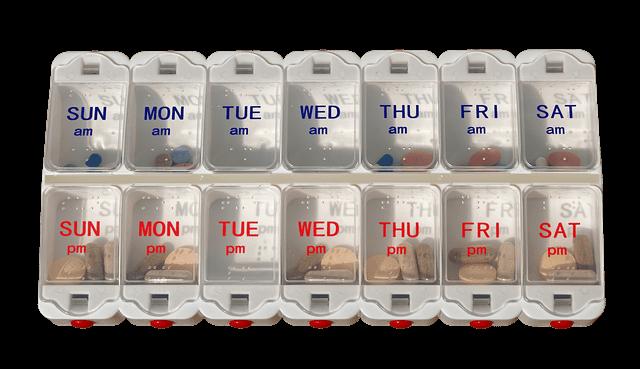 pills-dispenser-966334_640