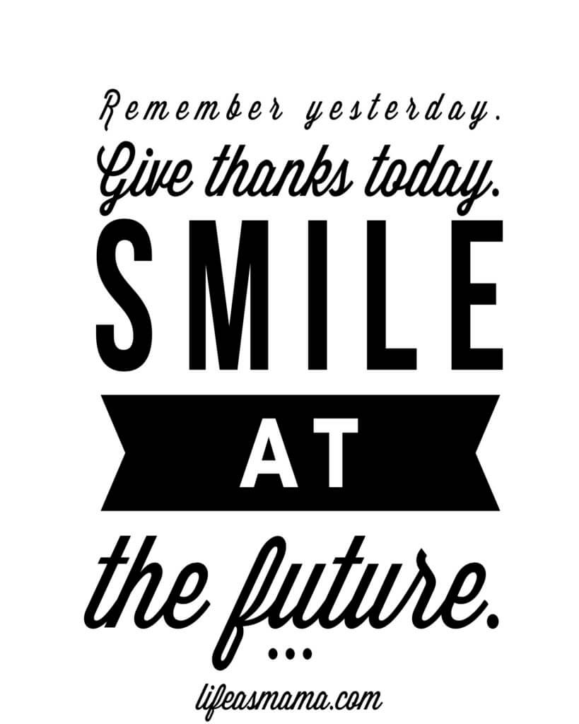remember-yesterday-printable