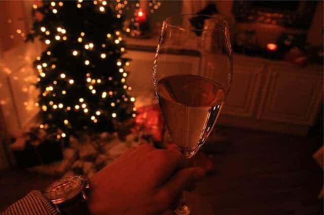 wine-924830_640