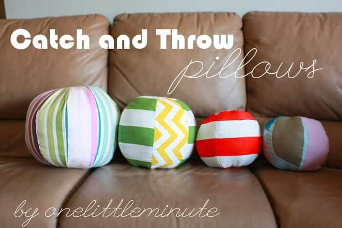 Catch-and-Throw-Pillows-Header