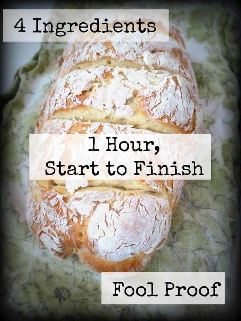 French-Bread-768x1024
