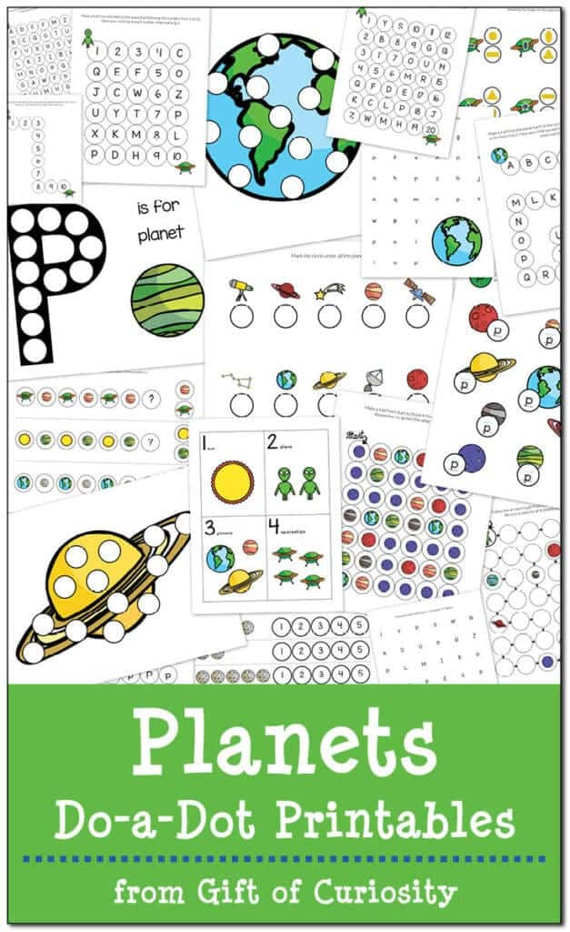 Planets-Do-a-Dot-Printables-Gift-of-Curiosity