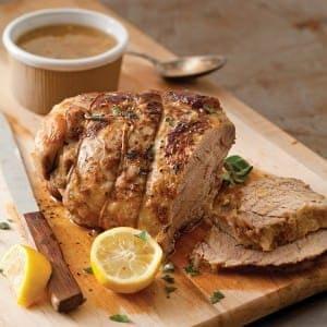 Slow-Cook-Pork-Shoulder-with-Lemon-and-Garlic-300x300