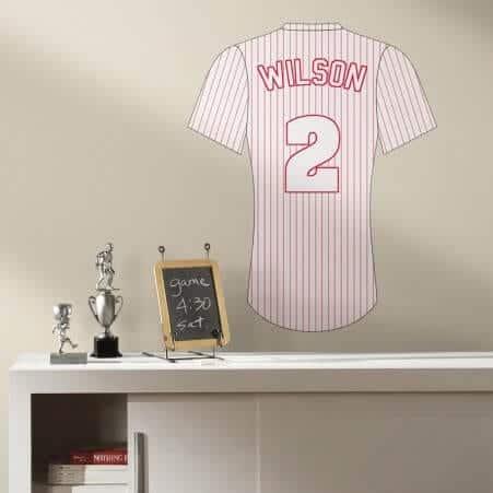 baseballjersey_rs2_1