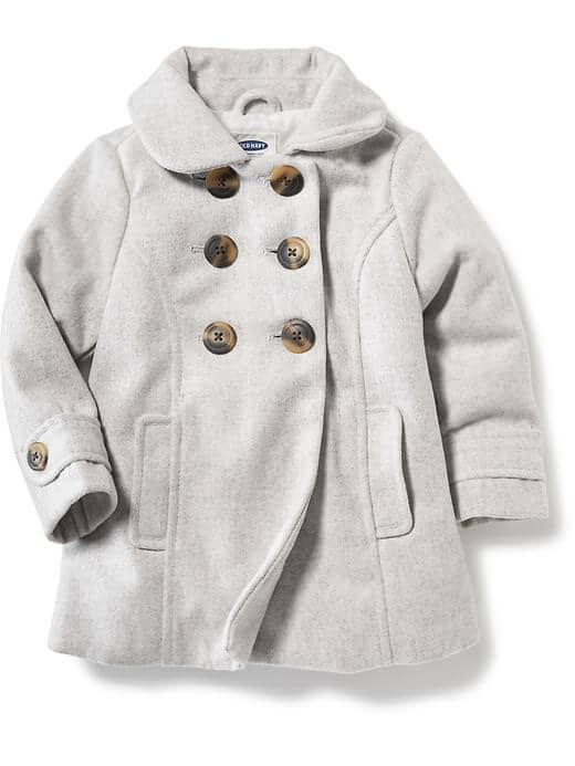 1dec31a72c48 Toddler Pea Coat - Tradingbasis