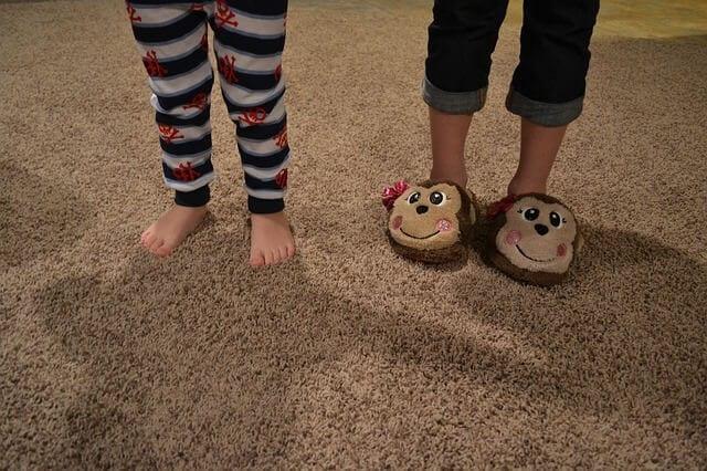 feet-266848_640