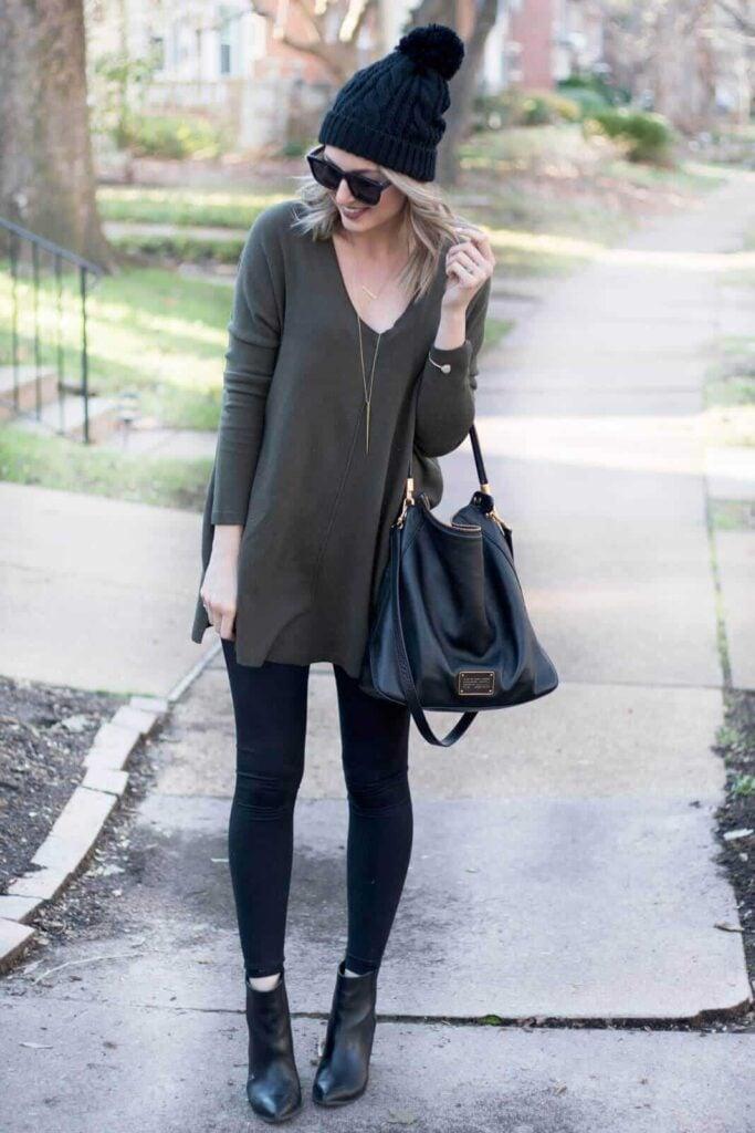 97 best Sassy Sweats images on Pinterest | Sweat pants, Tracksuit ...