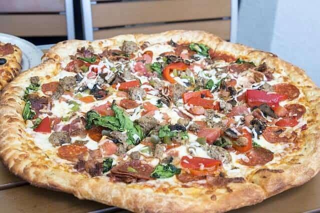 pizza-846841_640