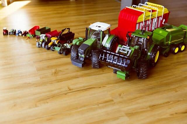 tractor-772293_640