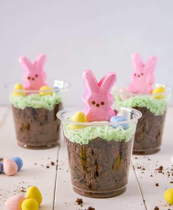 Bunny-Dirt-Cups-3