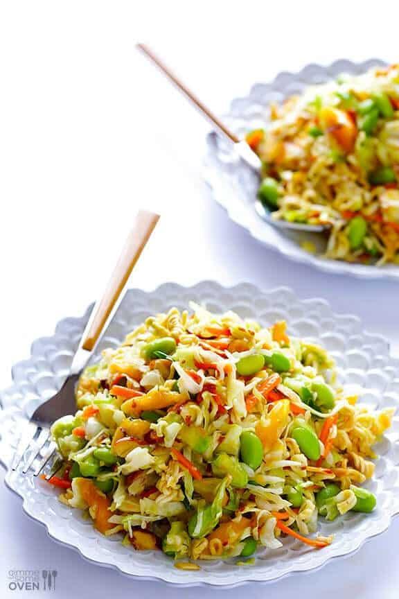 Crunchy-Asian-Ramen-Salad-7