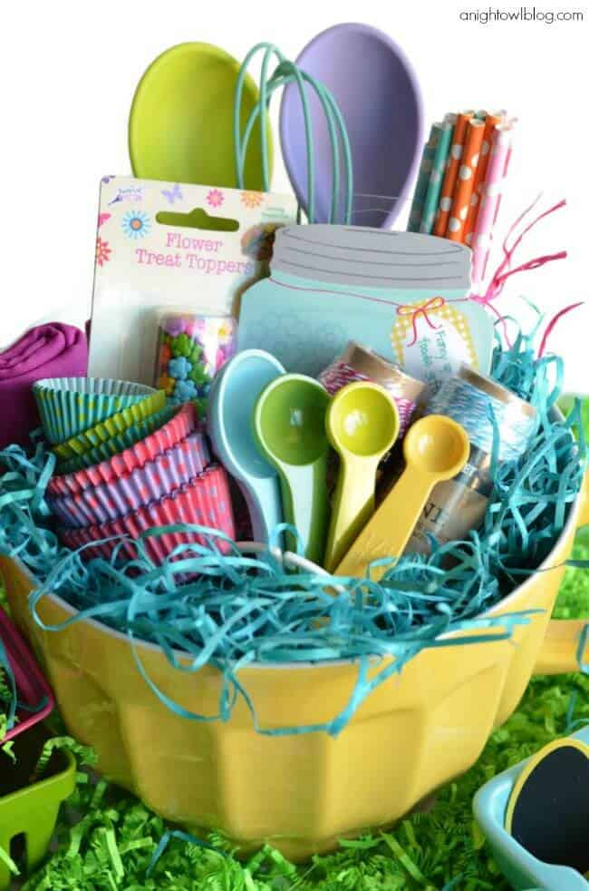 Easter-Basket-Ideas-6b