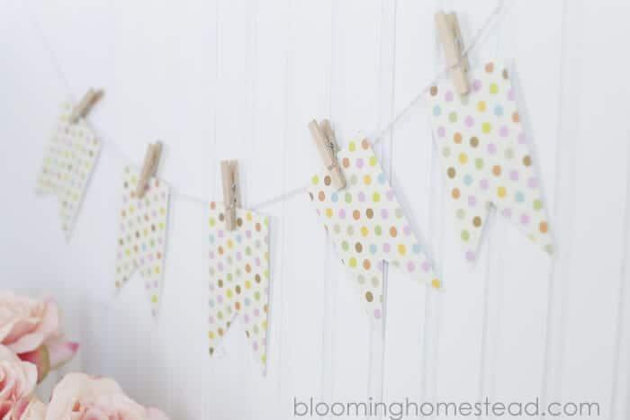 Easy-Spring-Banner4