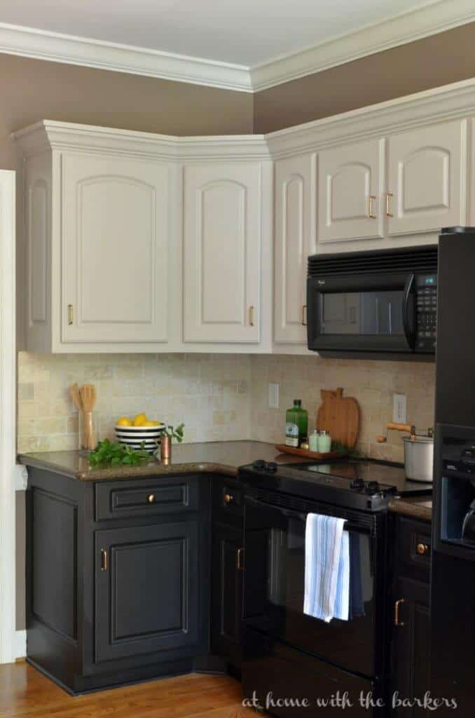 One-Room-Challenge-Kitchen-Makeover-Stovetop-700x1057