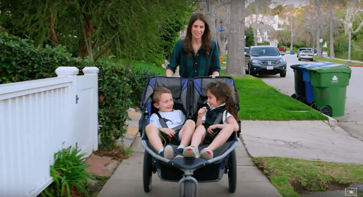 Every Mom Needs To See These Amazing Stroller Hacks!