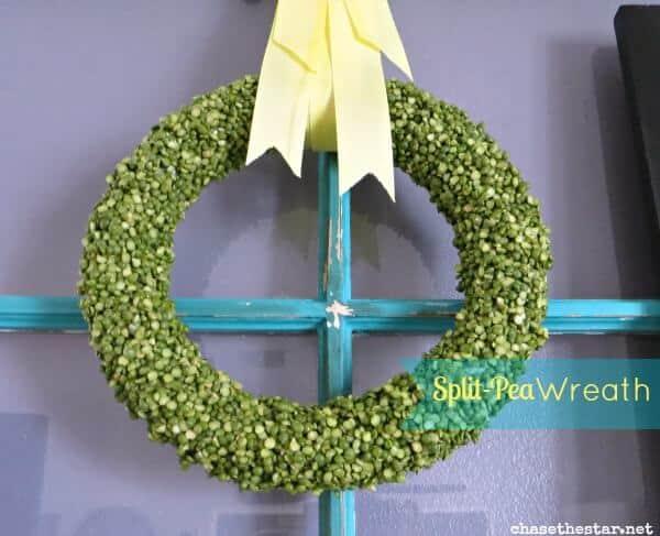 Split-Pea-Wreath1.www_.chasethestar.net_