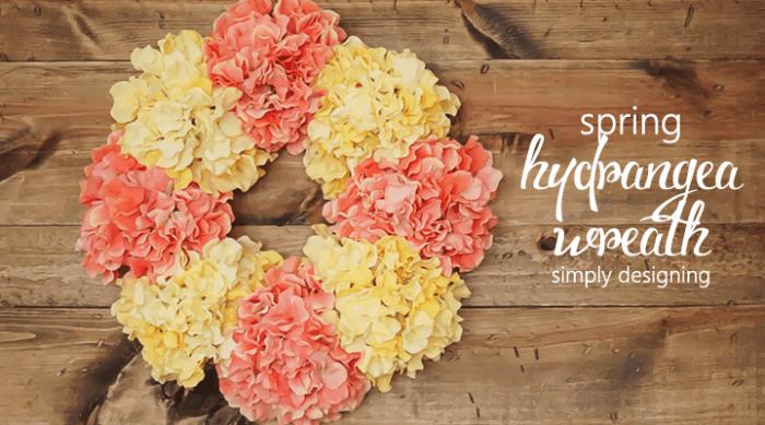 Spring-Hydrangea-Wreath