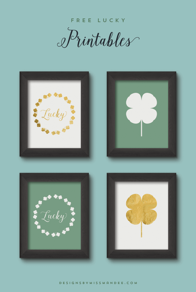 St-Patricks-Day-Prints_Together-01