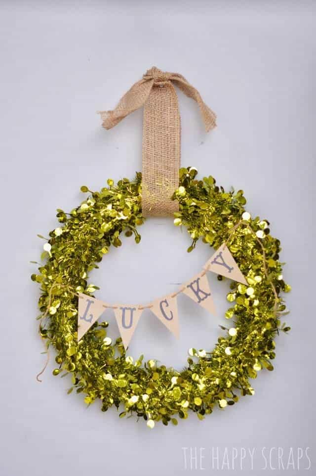 St-patricks-day-wreath