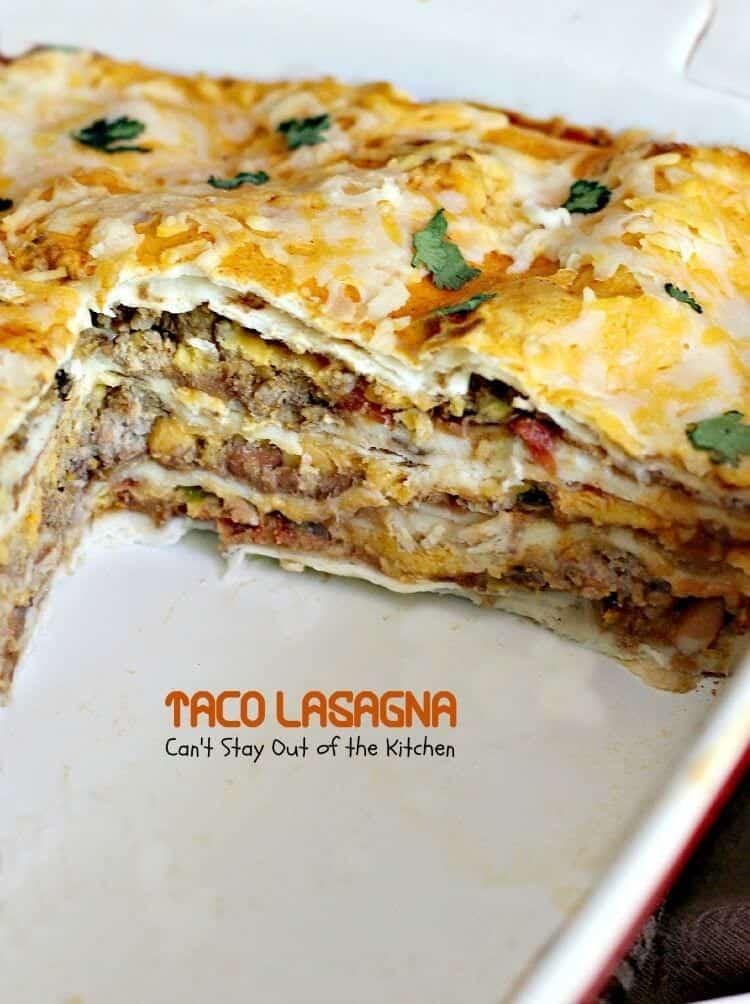 Taco-Lasagna-IMG_0256